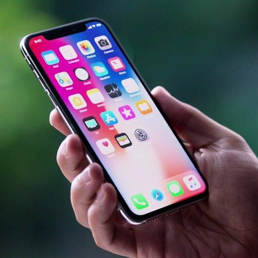 Uygun iPhone X geliyor