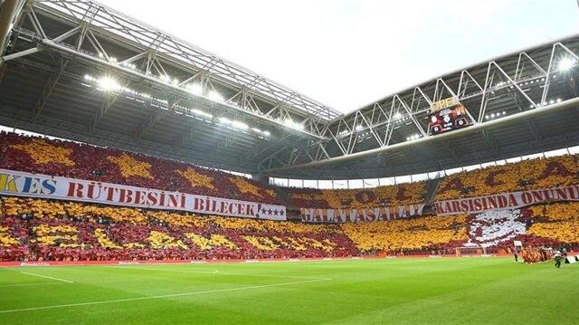 Fenerbahçeliler tribünü terk edebilir!