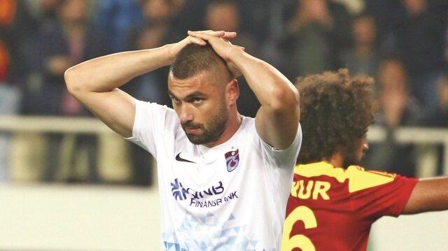 Yeni Malatya eski Trabzon
