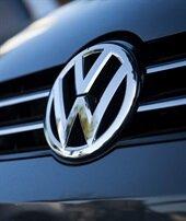 Volkswagen'den 21 bin TL'ye araç