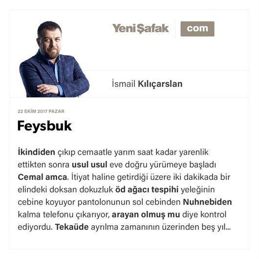 Feysbuk