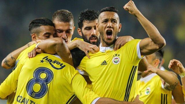 Fenerbahçe'nin galibiyet primi belli oldu