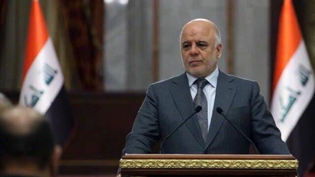 Iraqi PM Abadi to visit Turkey