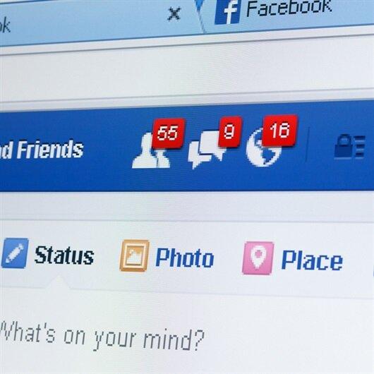 Facebook paylaşımını yanlış tercüme etti: İsrail'de alarm verildi
