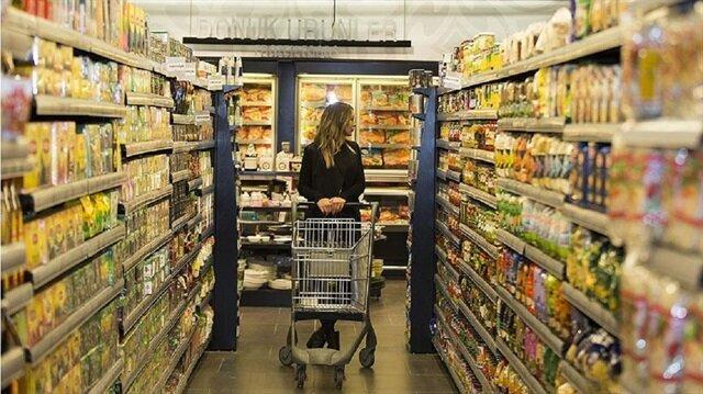 Turkey's consumer confidence index decreases