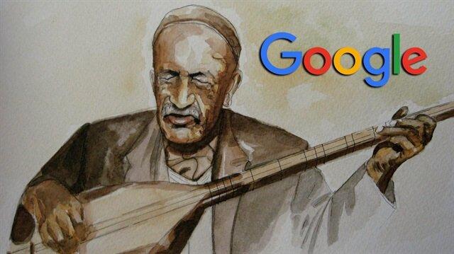 25 Ekim 1894'te Şarkışla'da dünyaya gelen Türk halk ozanı Aşık Veysel, aşık geleneğinin son büyük temsilcilerinden.