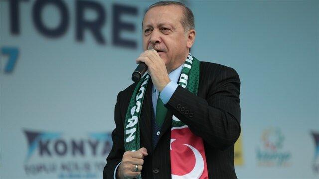 Turkey arrests 61 IS suspects in anti-terrorism operation