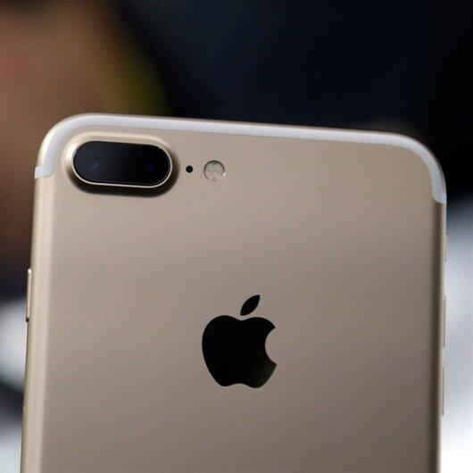 iPhone'un gizlice fotoğraf çekmesi nasıl önlenir?