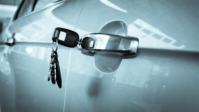 ASKON ilk üretilecek yerli otomobillerin 5 bin adedine talip olduklarını açıkladı.