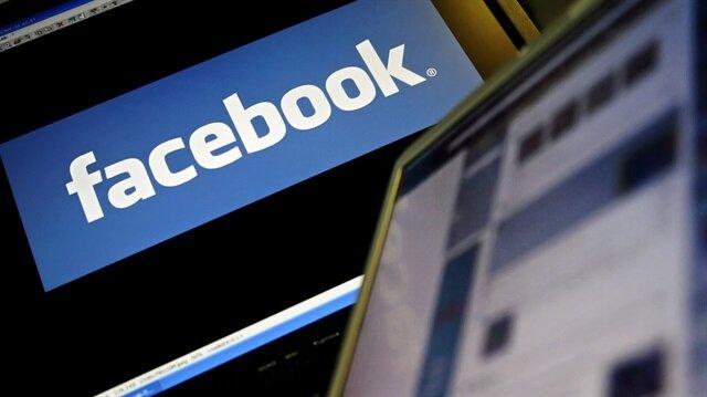 Popüler sosyal medya devi Facebook, 2016'nın temmuz-eylül döneminde 2,63 milyar dolar net kar elde etmişti