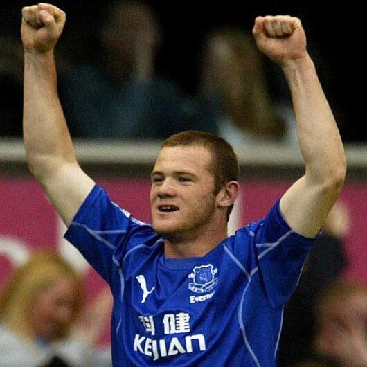 Hikayesinin başladığı yere dönen adam: Wayne Rooney