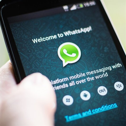WhatsApp'taki küresel bağlantı sorununun sebebi belli oldu