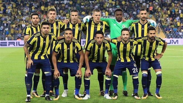 Mehmet Topal bu sezon ligde forma giydiği 6 maçta 420 dakika süre aldı.