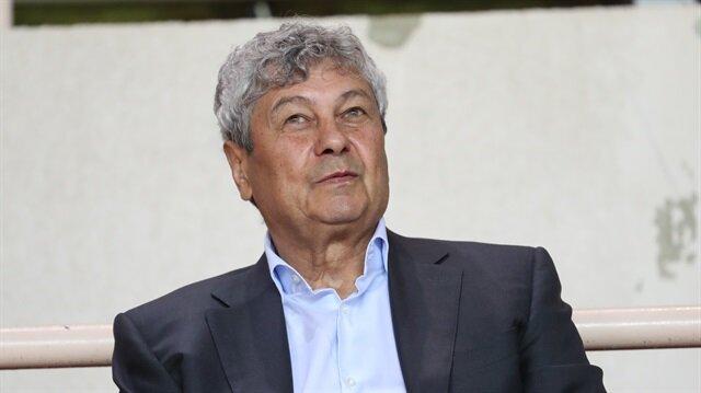 A Milli Takım Teknik Direktörü Mircea Lucescu, Ay-Yıldızlıların başında 1 galibiyet, 2 beraberlik ve 2 yenilgi aldı.