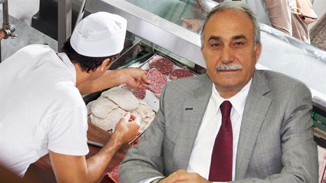 Gıda Bakanı: Ucuz et satışı artıyor