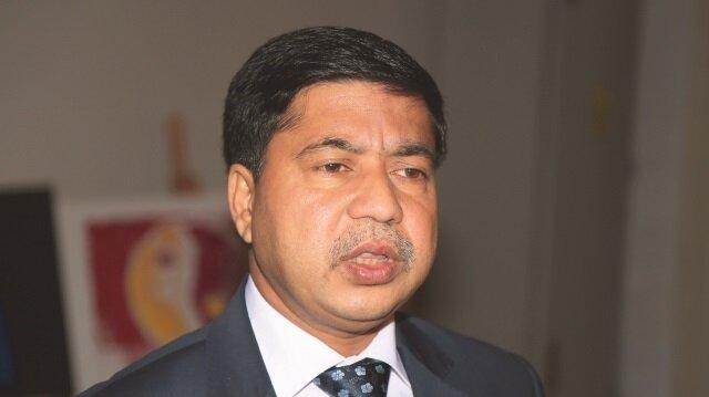 Arakanlı Müslümanların yıllardır yaşadığı zorlu mücadele ve bölge halkına yapılan insani yardımları Bangladeş Milletvekili ve Bangladeş Kızılayı Başkanı Habibe Milat ile konuştuk.