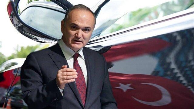 Türkiye'nin Otomobili, aynı segmentteki otomobillerden daha kaliteli ve daha ucuz olacak.