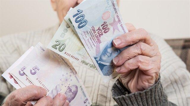 'Emekliliği gelen borçlular emekli olabilecek'