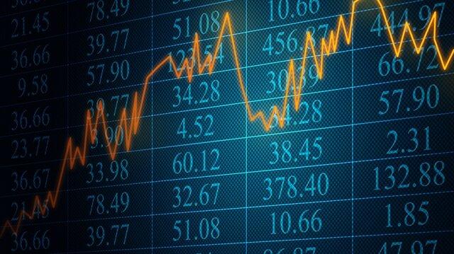 Bu yılın üçüncü çeyreğinde BIST 100 'de yer alan 9 bankanın toplam net kârı, 6.5 milyar TL oldu.