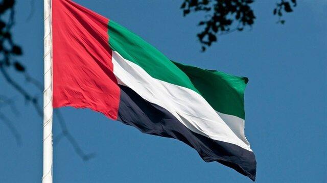 BAE: Lübnan'a seyahat etmeyin