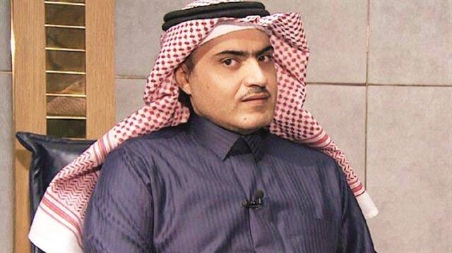 Şammar kabilesi, Suudi Arabistan merkezli bölgesel güç mücadelesinin kilit taşı olmaya aday.