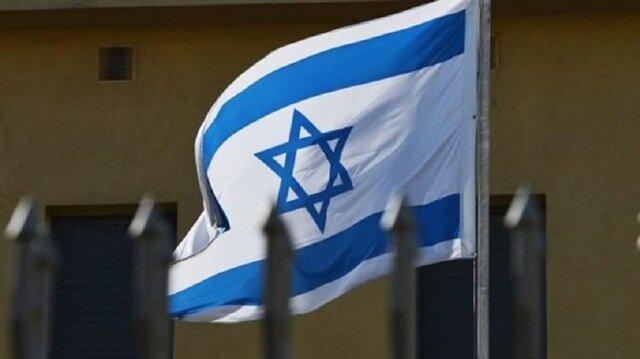 İsrail, ziyaret planlayan 20 kişilik AP üyelerini ülkeye almayacağını açıkladı.