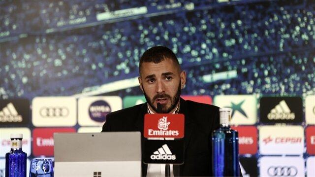 'Messi seviyesinde'