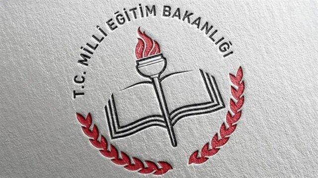 Bakanlığın, 15 ülkede 67 Türk okulu bulunurken, 11 bin 268 öğrenciye 741 öğretmen hocalık yapıyor.