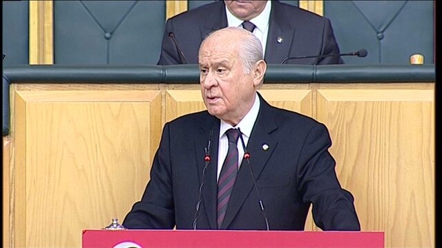 CHP'nin Atatürk'ü anmaya ne yüzü ne hakkı kalmıştır!