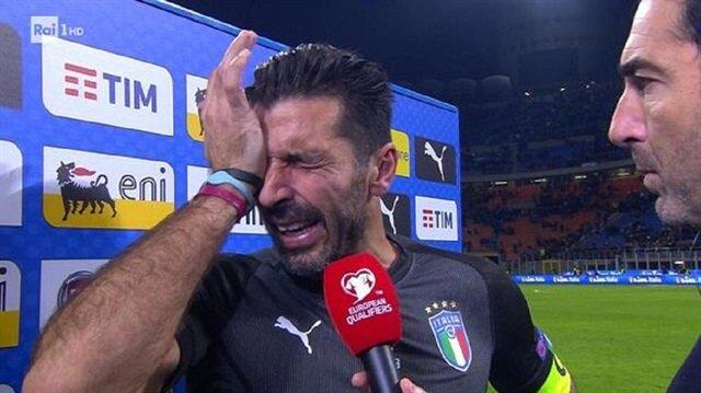 İtalya İsveç maç özeti haberimizde.