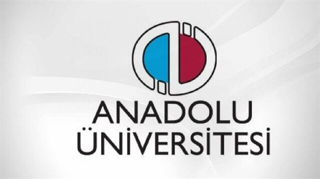 Anadolu Üniversitesi Açıköğretim Fakültesi ( AÖF ) sınavları 25-26 Kasım tarihlerinde gerçekleştirilecek.