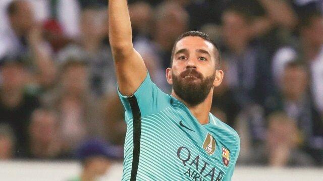 Galatasaray devre arası için transfer çalışmalarına hız verdi.