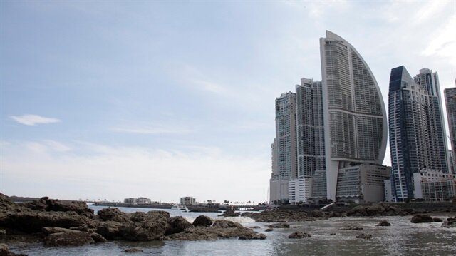 Panama struggles to escape its reputation as a haven for fraud