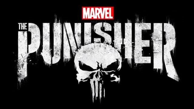 Netflix's Marvel antihero 'The Punisher' explores the toll of violence