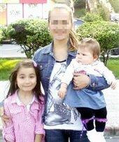 2 çocuğunu öldüren anneye ceza verilmedi