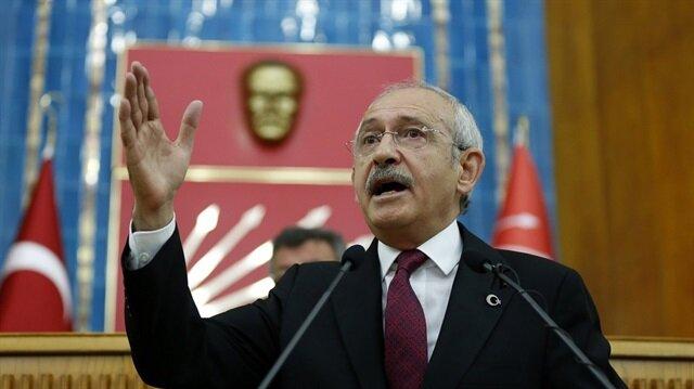 المعارضة التركية تدين فضيحة مناورات الناتو في النرويج