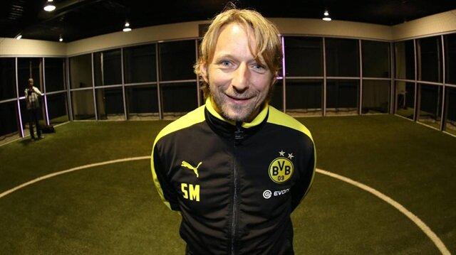 Futbol tarihine <br>geçen transfer!
