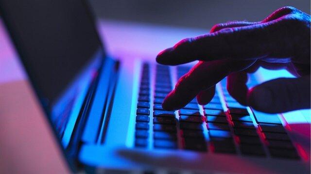 الصين تطلق منصة إلكترونية لـ