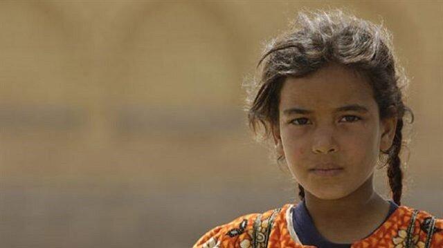 مفوضية حقوقية: وضع الطفولة في العراق