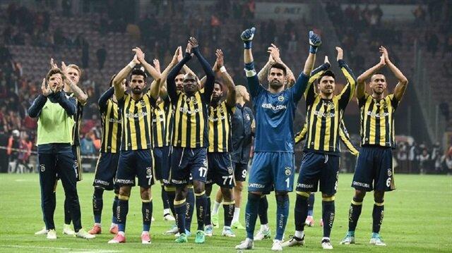 Josef de Souza'dan Porto'ya destek