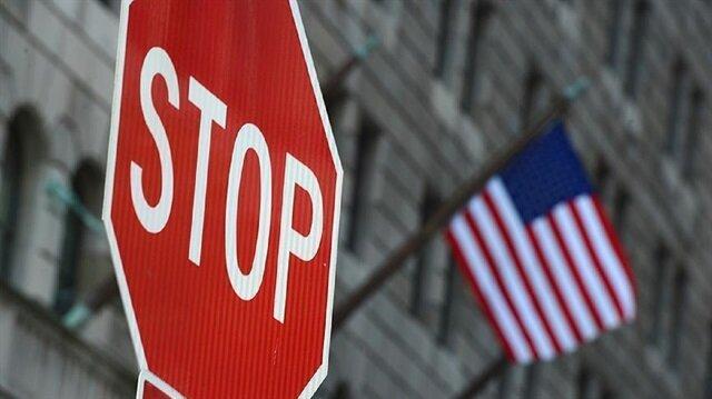 US blacklists Iranian counterfeiting network