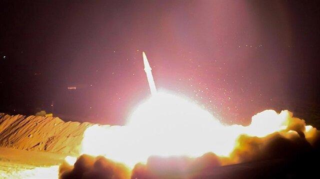 India scraps $500M Israeli missile deal