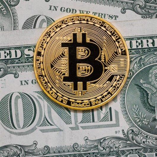 Bitcoin'de beklenen tarih yanlış çıktı