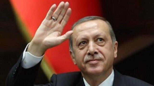 أردوغان: سنجري لقاءات مهمة جداً حول مستقبل المنطقة بقمة سوتشي