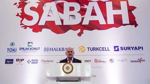 يلدريم: نهدف لتحقيق 350 مليار ليرة تركية من التجارة الإلكترونية بحلول 2023