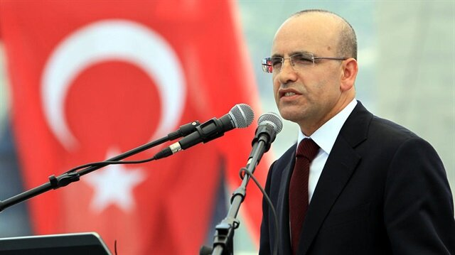 Turkey has no intention to break relations with North Atlantic Treaty Organisation