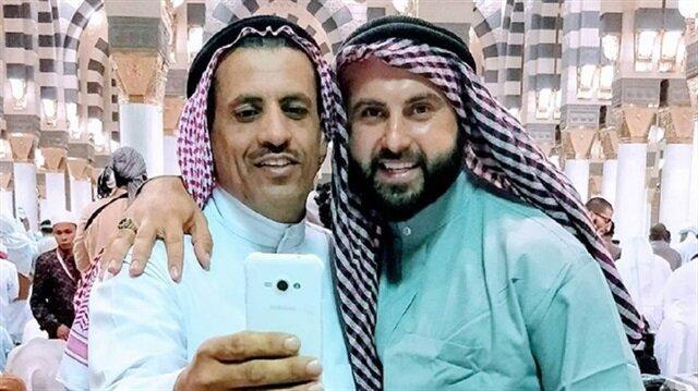 زيارة المدّون الإسرائيلي للمسجد النبوي..حرام للقطريين وحلال للإسرائيليين!!!!