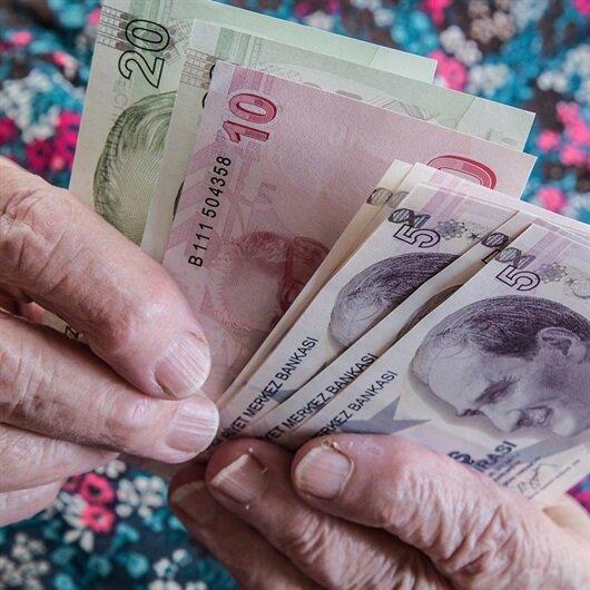 Erken emekliliği ucuza getirmenin yolu