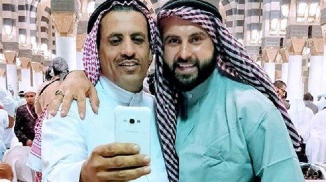 Mekke ve Medine'de fotoğraf yasağının perde arkası: Gizli ziyaretler sızmayacak