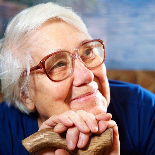 Emeklilik yaşınızı hesaplayın